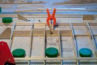 Name: AJM-3796.jpg Views: 188 Size: 72.2 KB Description: Dry-fitting the leading edge dowel assembly