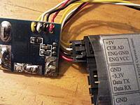 Name: FY sensor back.jpg Views: 128 Size: 96.3 KB Description: