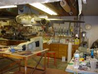 Name: EBAY PHOTOS 028.jpg