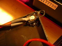 Name: IMGP8022.jpg