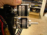 Name: IMGP9040.jpg