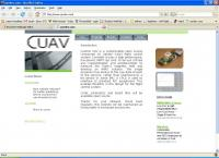 Name: cuavnewsite.jpg