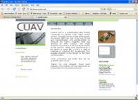Name: cuavnewsite.jpg Views: 466 Size: 105.3 KB Description: