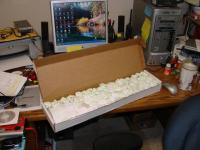 Name: Box Arrives 12-23-06.jpg Views: 415 Size: 42.5 KB Description: