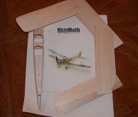 Name: Micro Moth Build 00.jpg Views: 455 Size: 44.5 KB Description: