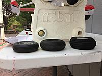 Name: 62E82AD8-5FCD-4475-8E7F-C6497B857532.jpeg