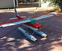 Name: C150Floats.jpeg