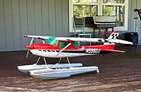 Name: C150 floats2.jpeg