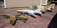 Name: F100-Comp7.jpg
