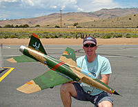 Name: DSC00976.jpg