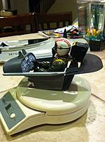 Name: IMG_0330.jpg Views: 330 Size: 125.8 KB Description: Cockpit tub