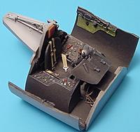Name: A-1 cockpit2.jpg Views: 362 Size: 34.9 KB Description: