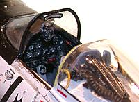 Name: A-1 cockpit 5.jpg Views: 332 Size: 68.9 KB Description: