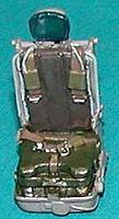Name: A-1 cockpit 6.jpg Views: 328 Size: 35.1 KB Description: