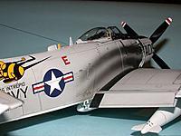 Name: A-1 cockpit 4.jpg Views: 367 Size: 29.0 KB Description: