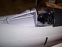 Name: A-1 cockpit.jpg Views: 366 Size: 61.1 KB Description: