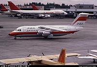 Name: BAe-146 a.jpg Views: 123 Size: 94.6 KB Description: