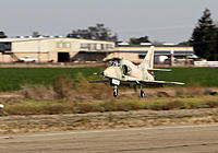 Name: A4-2.jpg