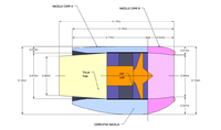 Name: BAe-146 70mm LARGE 4.png Views: 178 Size: 28.1 KB Description: New 70mm fan nacelle design, as drawn up.