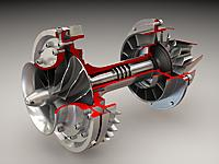 Name: JETMk26982.jpg