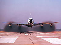 Name: Convair_880-2.jpg