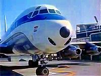 Name: DC-8 screen shot old ual.jpg