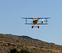 Name: Biplane-June14-b.jpg