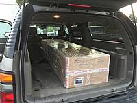 Name: IMG_6928.jpg