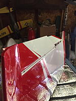 Name: IMG_7042.jpg