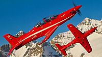 Name: PC-21-Formation-Swiss.jpg