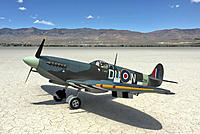 Name: Spitfire Desert 1.jpg
