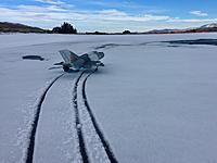 Name: IMG_3682.JPG