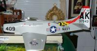 Name: Skyraider decal01.jpg Views: 433 Size: 70.2 KB Description: