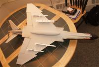 Name: F-4 bottom side.jpg