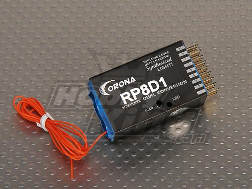 Name: RP8D1-9.jpg Views: 36 Size: 89.3 KB Description: