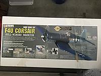Name: 54E81AF5-978C-4D22-B501-E401F01AFCC2.jpeg Views: 49 Size: 2.45 MB Description:
