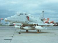 Name: YJ81OA4M-01.jpg Views: 338 Size: 50.7 KB Description: