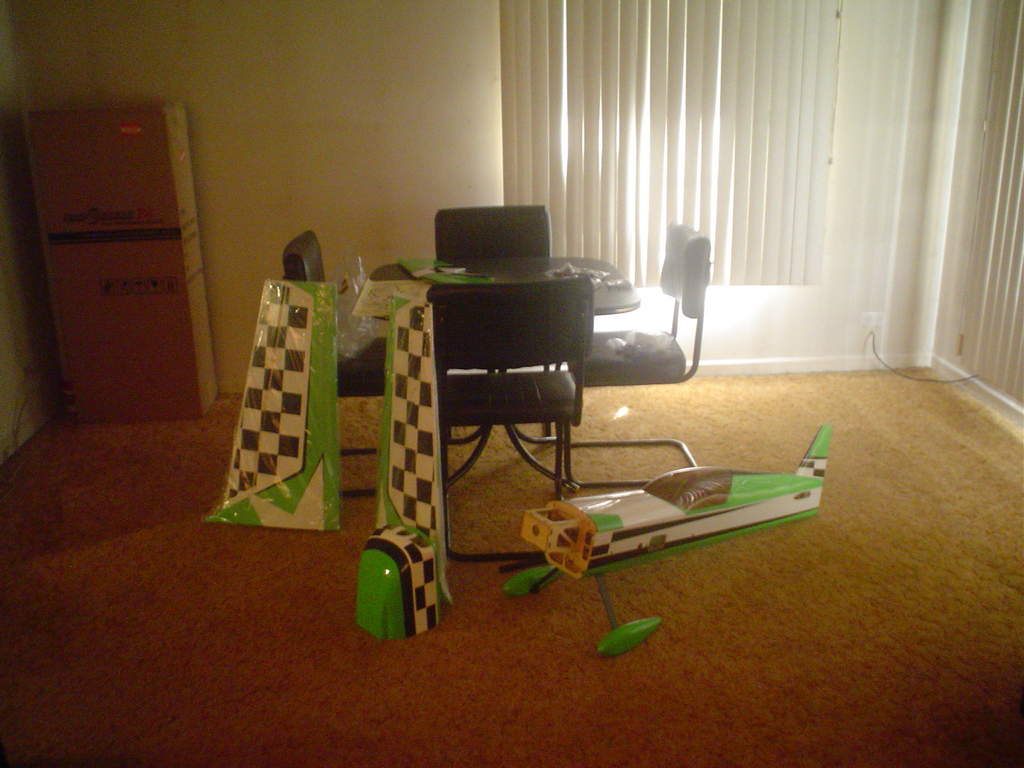 Name: Slipstream 72'' MXS Out Of Box (2).jpg Views: 235 Size: 71.2 KB Description: