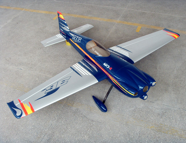 rc airplane gas with Attachment on Attachment furthermore 65 SBACH 342 20cc GAS EXTREME 3D PROFILE ARF RC AIRPLANE ORANGE likewise 710194 likewise Clutch 63000 also Gas Powered Rc Trucks For Sale On Ebay.