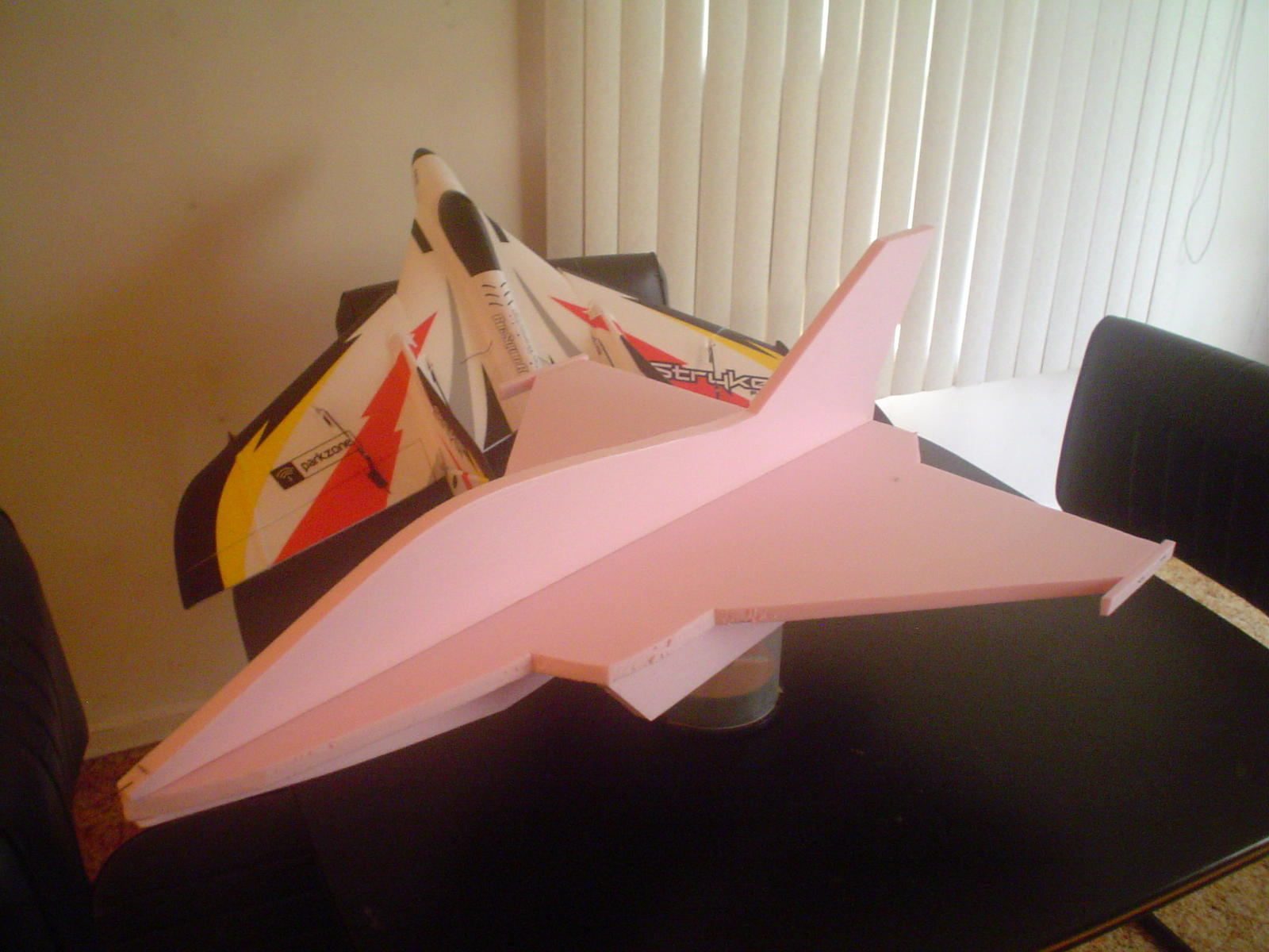 Name: GRX Delta-X.jpg
