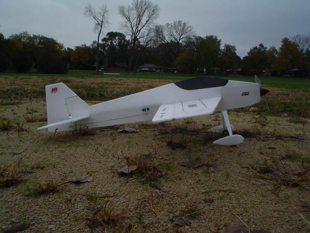 Name: 3D Hybrid Scratch Built 2006.jpg
