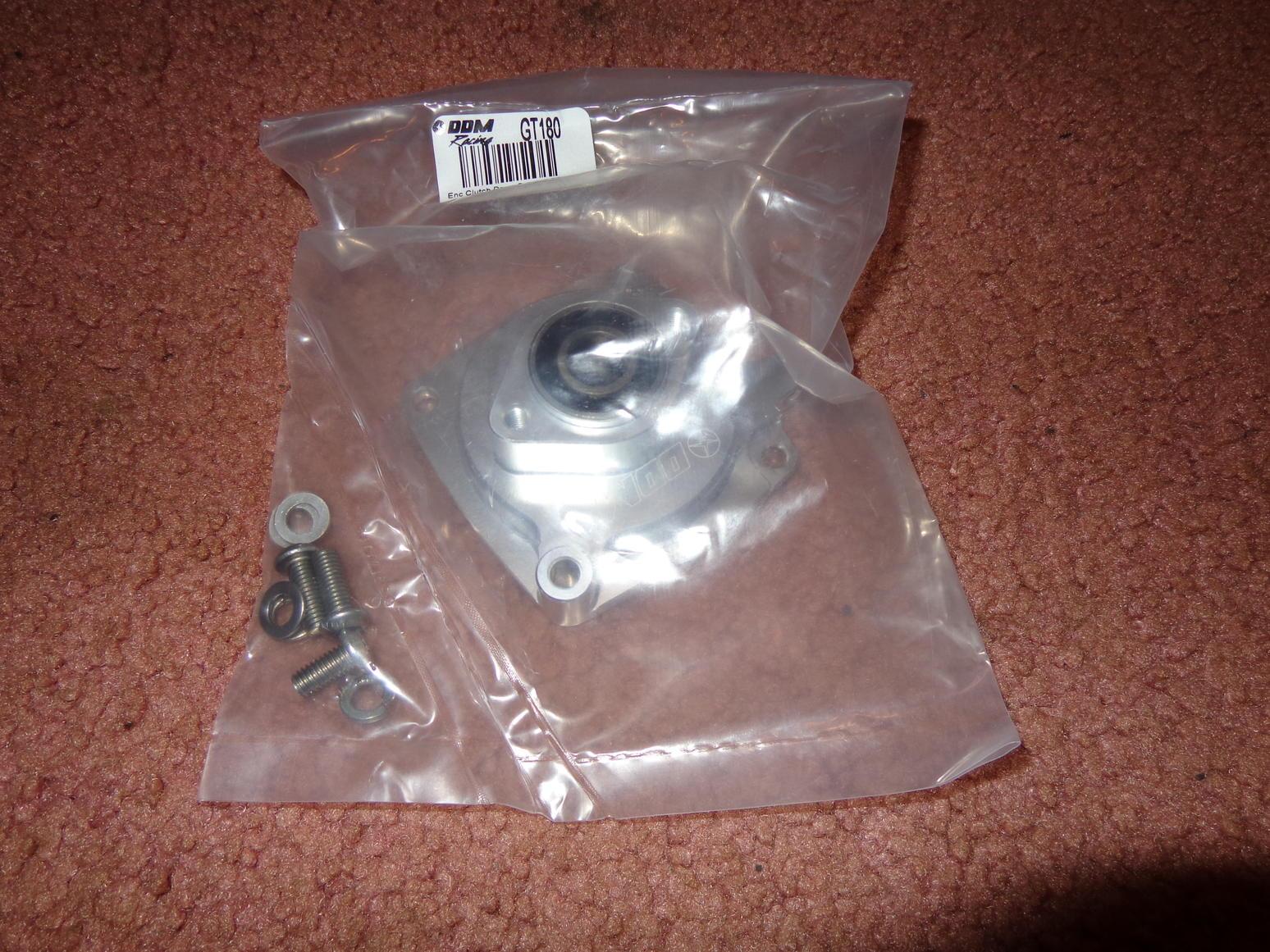 Name: DSC00839.jpg Views: 125 Size: 302.2 KB Description: DDM aluminum clutch carrier
