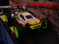 Name: Losi 8IGHT Truggy (1).jpg Views: 471 Size: 70.3 KB Description: may have to sell some planes to get this bad boy !