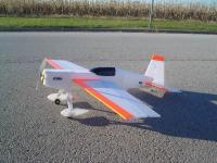 Name: My 3D Design 11-23-2006 pre flight.JPG Views: 275 Size: 156.5 KB Description:
