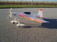 Name: My 3D Design 11-23-2006 pre flight (1).JPG Views: 277 Size: 168.5 KB Description: