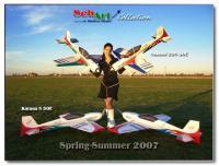 Name: spring-summer-2007.jpg Views: 646 Size: 88.9 KB Description: