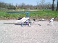 Name: Trex 450 SE 4-17-2007.jpg