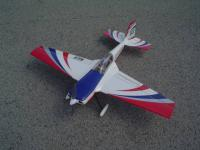 Name: Katana 4-28-2007 (4).jpg