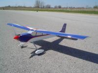 Name: DSC02786.jpg Views: 419 Size: 47.5 KB Description: Nice Looking Plane!