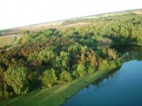 Name: Lake And Park.jpg Views: 555 Size: 85.1 KB Description: